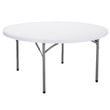 Catering-Tisch 70152