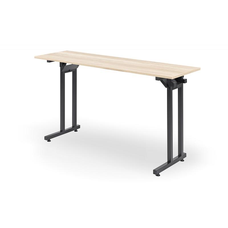Banquet table L-100